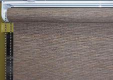 Рулонные шторы - Сатара