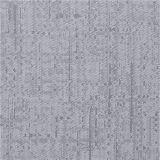 Рулонные шторы - Руан