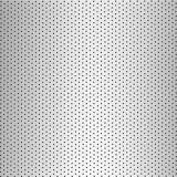 Вертикальные жалюзи Алюминиевые - Перфорация
