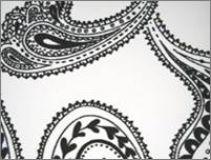 Рулонные шторы  - Bombay