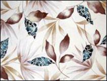 Рулонные шторы  - Brianna (Proma)