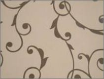 Рулонные шторы  - Fantasia (Proma)