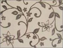Рулонные шторы  - Flora