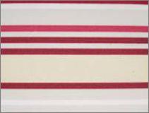Рулонные шторы  - Stripes