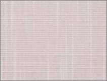 Рулонные шторы - Shantung (Proma)