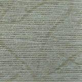 Вертикальные жалюзи - Саванна