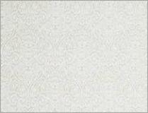 Рулонные шторы - Vanila