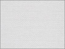 Рулонные шторы - Screen