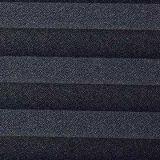Плиссе - Креп перла