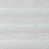 Плиссе-silkscreen