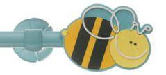 Наконечник пчела