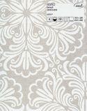 Рулонные шторы - Калипсо